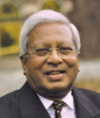 BRAC Chair Fazle Abed to Attend Africa-Middle East Regional Microcredit Summit