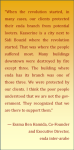 MCS-blog_Soul_pull-quote_cambriaSM