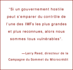 MCS-blog_pull-quote_FR