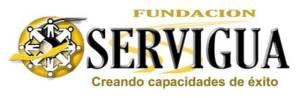 Fundacion SERVIGUA
