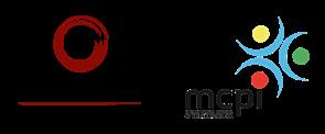MCS-MCPI logos_295x122