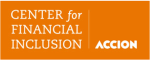 CFI-at-ACCION-logo