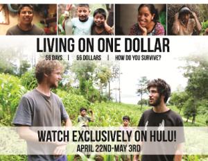 Hulu Release Photo_403x312