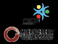 MCS-MCPI logos_223x171