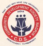 CDS_1