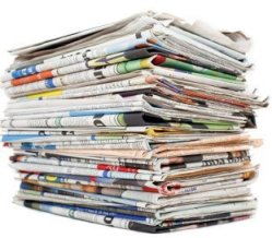 http://beltwaybargainmom.com/2010/02/who-to-contact-when-you-get-incomplete-or-damaged-coupon-inserts-washington-post/
