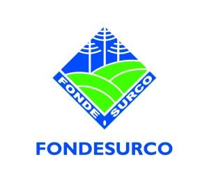 Fondesurco Logo