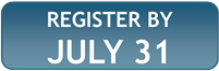 Register-by-July 31_201x66