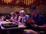 23_plenary_audience(4)_MarciaMetcalfe+CarmenVelasco+JohnHatch_400x300_photo credit - Vikash Kumar
