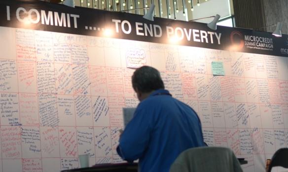 Commitments Wall_737x442