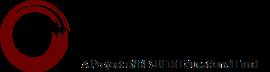 MSC Logo_red-circle_black-name_REF_transparent_270x72