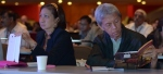 Social Business plenary_audience_612x279