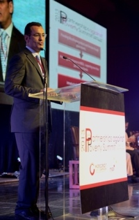 Social Business plenary_Nasser Al Kahtani_300x454