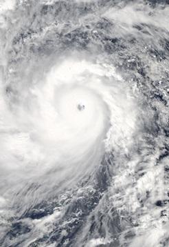 Haiyan_2013-11-07_0420Z_246x358