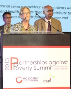 HMA commitment_Larry Reed+Marcia Metcalfe+DSK Rao_332x415