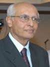 Mr. D.S.K. Rao
