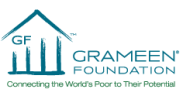 Grameen Foundation logo