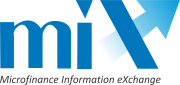 Mix_Market_Logo_HI_Res