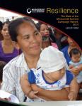 SOCR 2014_front-cover_EN_270x348