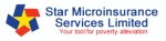 star Microinsurance Services Ltd