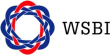 logo_wsbi_new_quadri-300x150