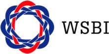 logo_wsbi_new_quadri-300x150