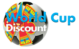 register now_World Cup_EN_262x163