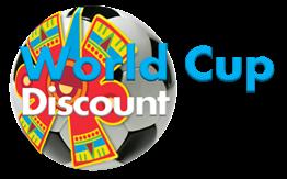 register now_World Cup_EN_262x163