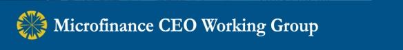 working_group_header