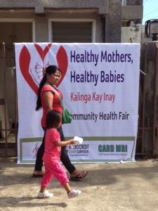 Health fair_Palawan_15