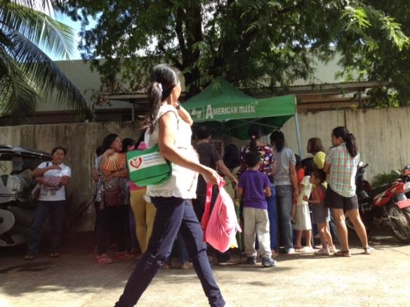 Health fair_Palawan_17