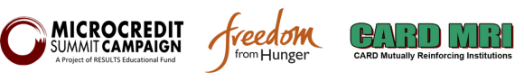 HMHB org logos_horizontal