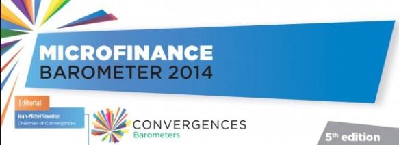 Microfinance-barometer-2014