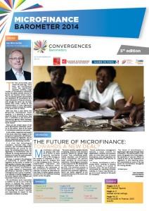 Microfinance-barometer-2014-Page 1