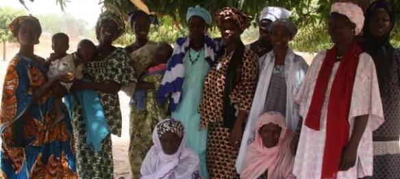 SfC Group in Mali_607x272