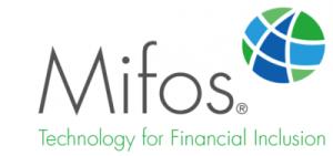 MIFOS Logo