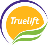 Truelift_RGB
