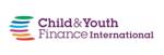 CYFI_logo