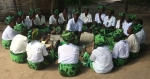 Malawi group_Paul Rippey_601x313