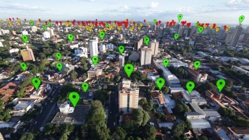 PovertyStoplight_map