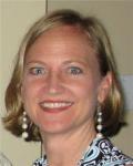 Julie Peachey, Director of Social Performance, Grameen Foundation