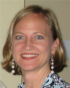 Julie Peachey, Director of Social Performance, Grameen Foundation