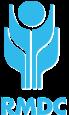 RMDC logo-no text