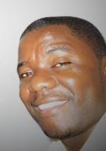 Alex Kaomba