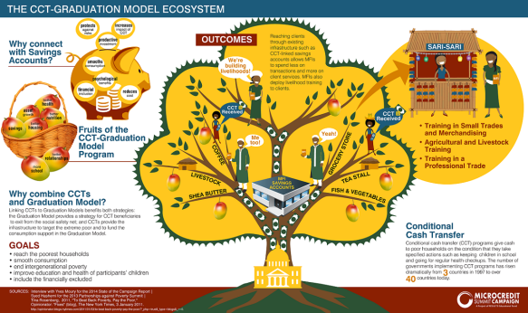 cct-grad-model_infographic_final_en1_Medium
