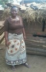 Sarah Chikuse_with pigsty