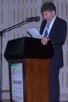Josh Goldstein_keynote speech_port