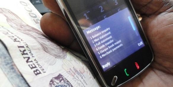 WSBI_Mobile Popote product Tanzania_605