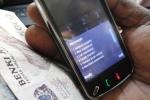 WSBI_Mobile Popote product Tanzania_627