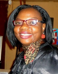Ifesinachi Sam-Emuwa